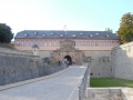 26_04. Erfurt (1)