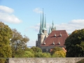 27_04. Erfurt (2)