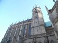 30_04. Erfurt (5)