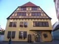 31_04. Erfurt (16)