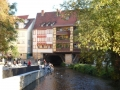 32_04. Erfurt (24)
