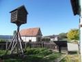 42_06. Skanzen, Hohenfelden (5)
