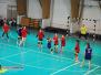 2016 III. korcsoportos lány diákolimpia döntő
