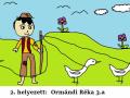2.h.-Ormándi-Réka-3a