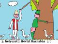 3.h.-Hévizi-Barnabás-3b