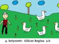 4.h.-Gilicze-Regina-3b