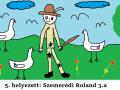 5.h.-Szemerédi-Roland-3a
