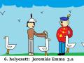6.h.-Jeremiás-Emma-3a