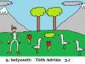 9.h.-Tóth-Adrián-3c