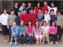 Osztályképek