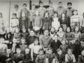 1948-4-vegyes