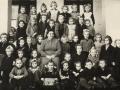 1958-1-lany