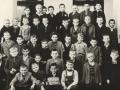 1958-2-fiu