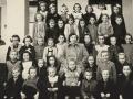 1958-2-lany