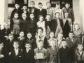 1958-4-vegyes