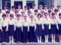 1984-4-a