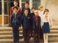 1984-6-osztaly