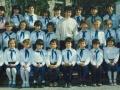 1986-2-a