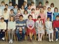 1987-6-a