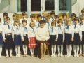 1988-2-a