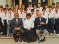 1989-5-a