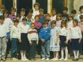1990-5-b
