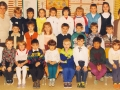 1999-1a