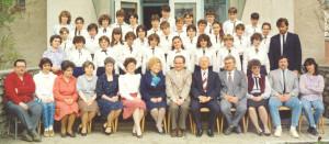 1987b