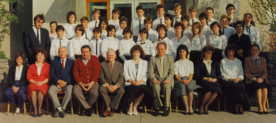 1989c