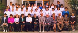 1991b