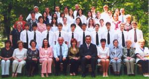 2006b