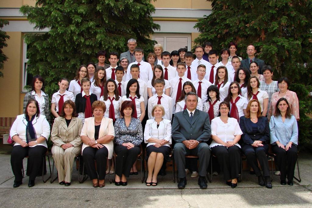 8.a 2005-2013