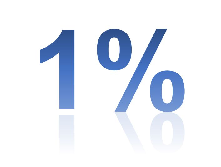Kérjük, támogassa adója 1%-ával a Kistelek Város Tehetséges Gyermekeiért Alapítványt