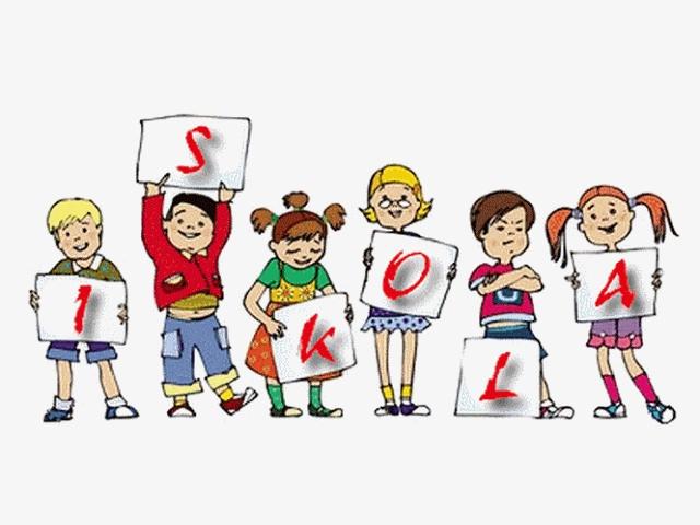 Általános iskolai beiratkozás 2020/2021-es tanév