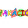 VAKÁCIÓ